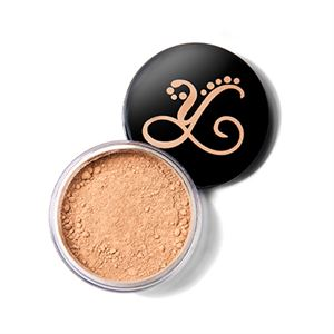 Picture of Glamorous™ Foundation - 8 grams